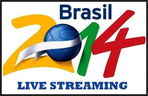 Watch-FIFA-World-Cup-2014-Live-Streaming-Online