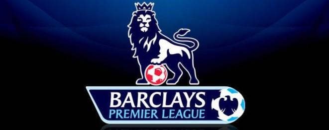 cropped-free-barclays-premier-league-live-tv.jpg